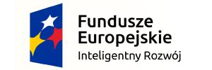 Logo FE - Laboratorium środowiskowe - BW Quark Poznań